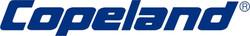 copeland-logo