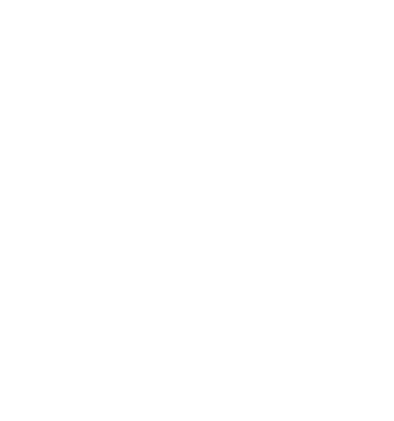 FB BLANC