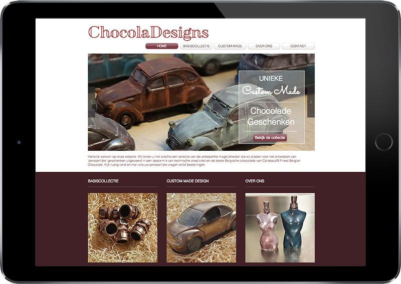 ChocolaDesigns
