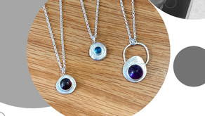 September Jewellery Lessons