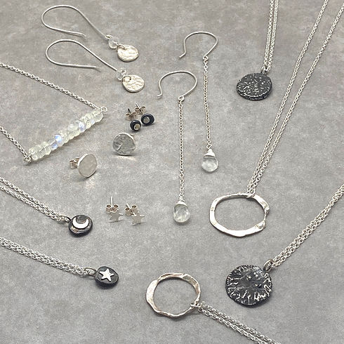 celestial_jewellery.jpg