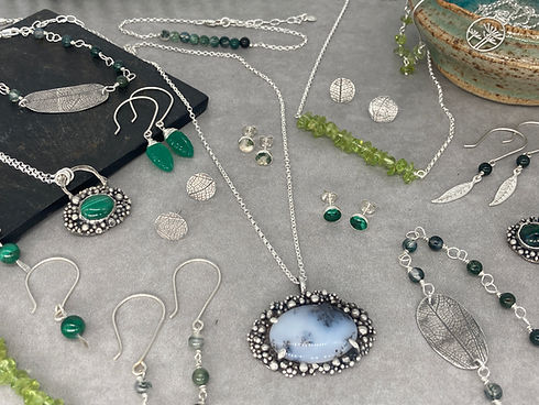 forest-jewellery-collection.jpg