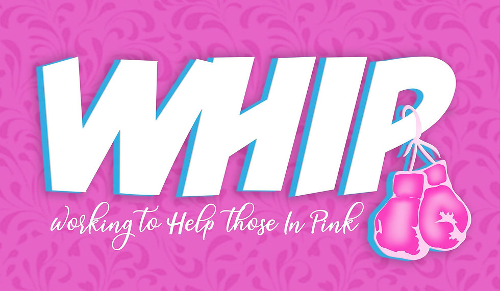 Team WHIP.jpg