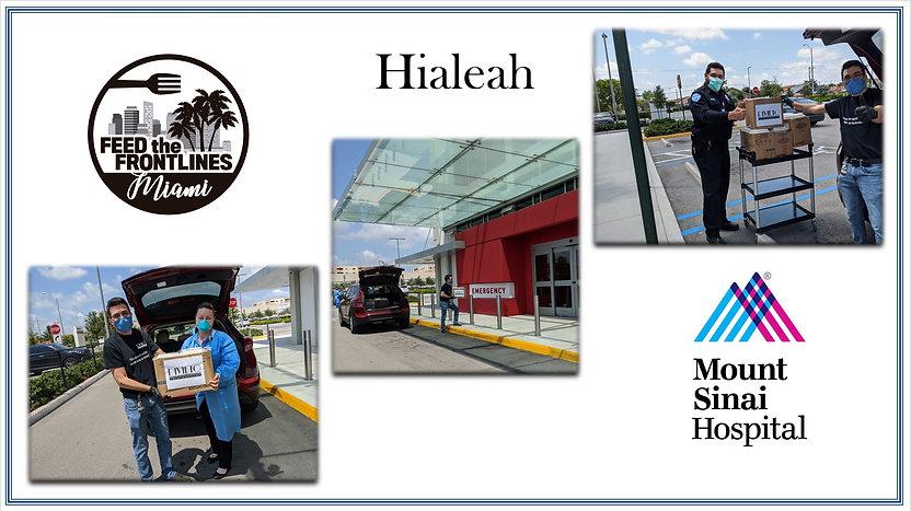 Hialeah 4-19.JPG