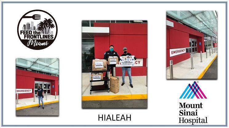Hialeah.JPG