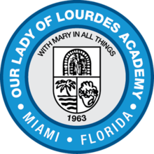 220px-Our_Lady_of_Lourdes_Academy_logo.p