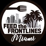 FTF Miami - DIVIETO.png