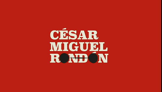 Cesar Miguel.jpg