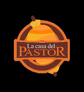Logo La Casa del Pastor.png