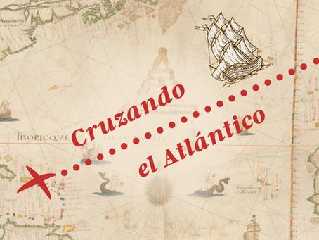 ¡Finaliza el Encuentro Quetzal 2020!
