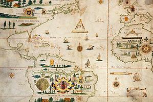 mapa aq1.png
