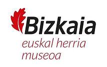 Euskal herria_H- konprimituta.jpg