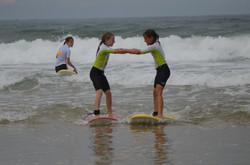 ecole de surf des bourdaines 19121