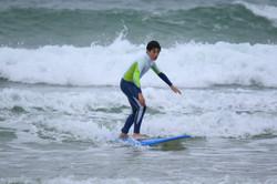 ecole de surf des bourdaines 2306168