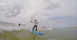 ecole de surf des bourdaines2406164