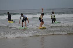 ecole de surf des bourdaines 19132