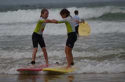 ecole de surf des bourdaines 19124
