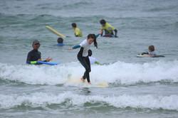 ecole de surf des bourdaines 2306163