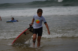 ecole de surf des bourdaines 19159
