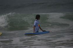 ecole de surf des bourdaines 19137