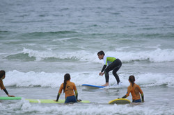 ecole de surf des bourdaines 23061611
