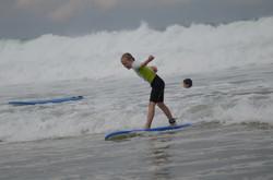 ecole de surf des bourdaines 19115