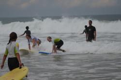 ecole de surf des bourdaines 19129