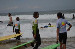 ecole de surf des bourdaines 19145