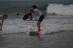 ecole de surf des bourdaines 19138