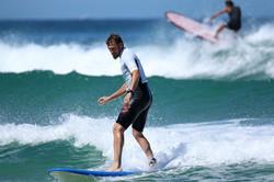 ecole de surf des bourdaines 1707163 - C