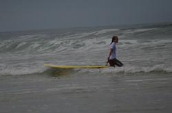 ecole de surf des bourdaines 19147