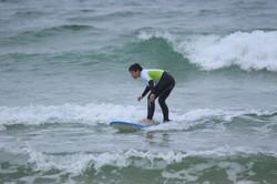 ecole de surf des bourdaines 2306165