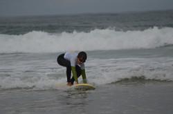 ecole de surf des bourdaines 19134