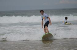 ecole de surf des bourdaines 19118