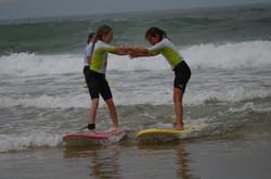 ecole de surf des bourdaines 19123
