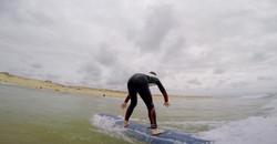 ecole de surf des bourdaines24061611