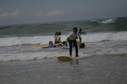 ecole de surf des bourdaines 19148