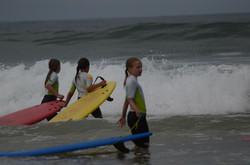 ecole de surf des bourdaines 19153
