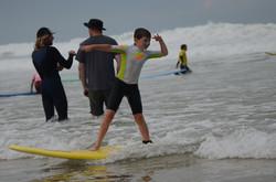 ecole de surf des bourdaines 19114
