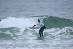 ecole de surf des bourdaines 23061614