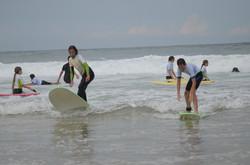 ecole de surf des bourdaines 19111