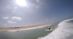 ecole de surf des bourdaines 22