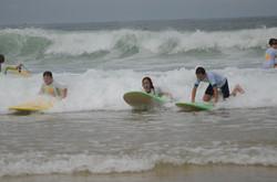 ecole de surf des bourdaines 19117