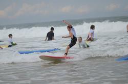 ecole de surf des bourdaines 19104