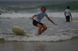 ecole de surf des bourdaines 19141