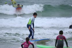 ecole de surf des bourdaines 2306169