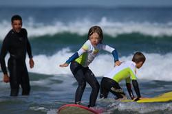 ecole de surf des bourdaines 1707161 - C