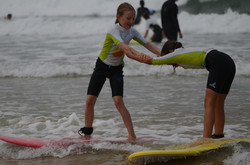 ecole de surf des bourdaines 19126