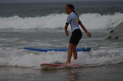 ecole de surf des bourdaines 19139