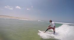 ecole de surf des bourdaines 1621